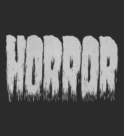 dark  morbid quotes sayings images