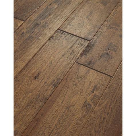 Prefinished Hardwood Flooring Dalton Ga  Floor Matttroy