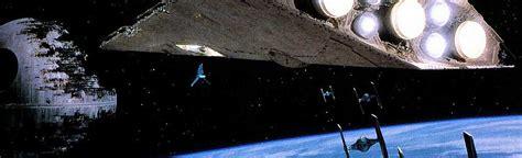 universes survive fictional clever easily ways famous mcnab jm michael september