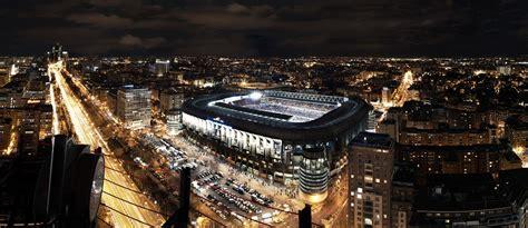 Real Madrid Wallpaper HD free download   PixelsTalk.Net