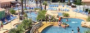 sunc3a9lia With camping en france avec piscine couverte 16 camping bretagne avec locronan camping yelloh village