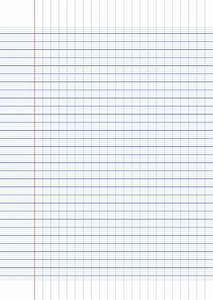 papier feuille seyes en pdf a telecharger gratuitement With feuille à carreaux à imprimer