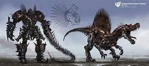 grimlock head from transformers 4 - Google Search ...