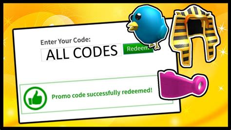 strucid codes list  strucidcodesorg