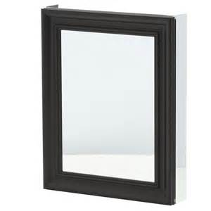 pegasus 24 in x 30 in framed recessed or surface mount