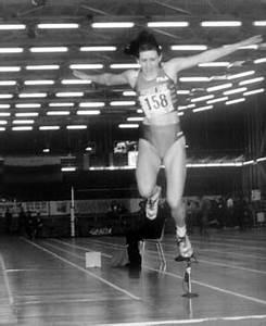Редакция | Прыжки и прыжковые упражнения на уроках ...