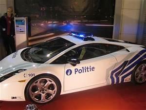 Site De Voiture Belge : voiture de police skyblog de shumit van reeth ~ Gottalentnigeria.com Avis de Voitures