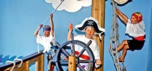 Einverständniserklärung Urlaub Kind : urlaub mit der familie clubschiff prozente die aida informationsplattform ~ Themetempest.com Abrechnung