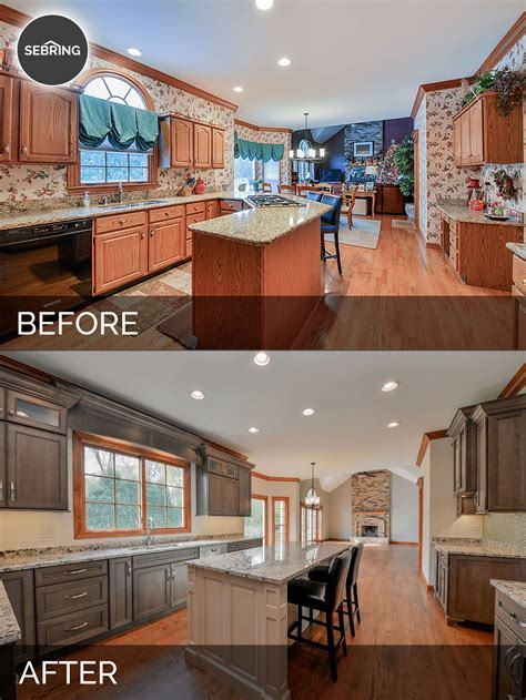 scott karlas kitchen   pictures home