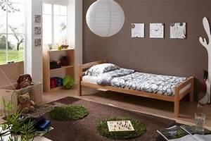 Bett Buche 90x200 : bett 90x200 buche g nstig online kaufen bei yatego ~ Markanthonyermac.com Haus und Dekorationen