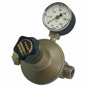 Promo Bouteille De Gaz Detendeur Offert : detendeur basse pression manometre pour propane achat ~ Melissatoandfro.com Idées de Décoration