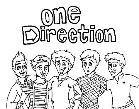 direction  coloring page coloringcrewcom
