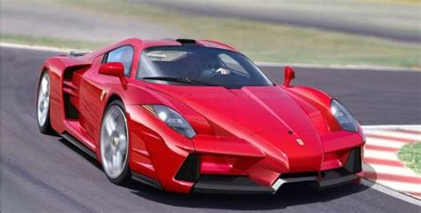 F70 Price by 2012 Enzo F70 Photos Price Specifications