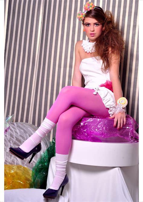 candy dolls  penatos flickr