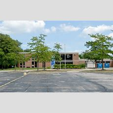 Beachwood Gears Up For Elementary School Consolidation, Renovation Campaign  Back To School