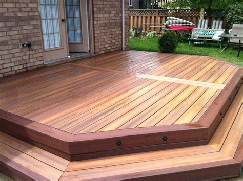 Trex Decking Cost Composite Deck Composite Decking Prices. Payroll And Human Resource Services. Visa Credit Cards Application. Storage Container Rental Ma Leopard Mac Os. Smtp Server Configuration Top Cable Companies. Veterans Affairs Representatives. Concord Auto Body Concord Nc. Alcohol Treatment Centers In Maryland. Divorce Attorneys In Michigan