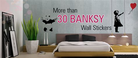 removable wall stickers  wall decals