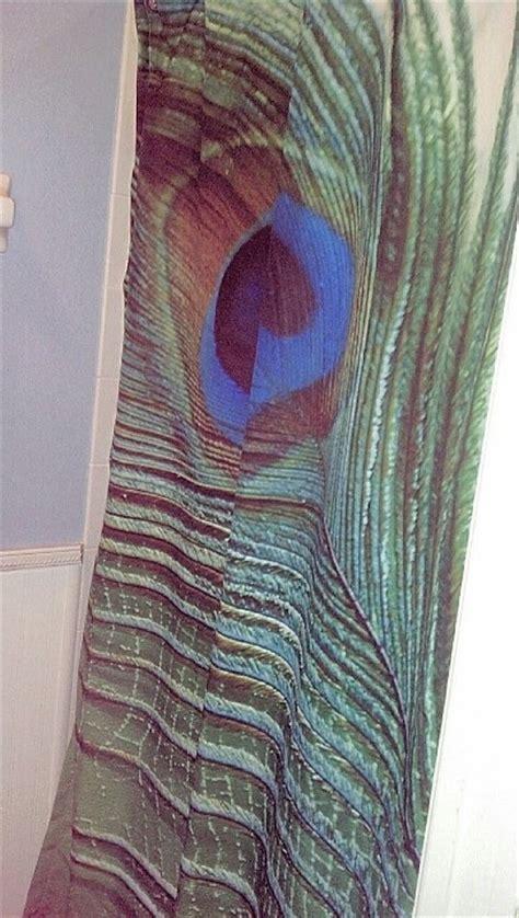 peacock bathroom ideas peacock bathroom household ideas