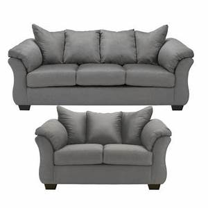 1000 images about berkline on pinterest sectional sofas for Sectional sofa hhgregg