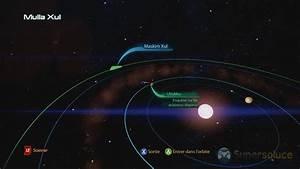 Mass Effect 3 Abrechnung : trav e de l 39 attique les rachni soluce mass effect 3 ~ Themetempest.com Abrechnung