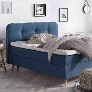 Otto Versand Möbel Betten : andas m bel online kaufen otto ~ Bigdaddyawards.com Haus und Dekorationen