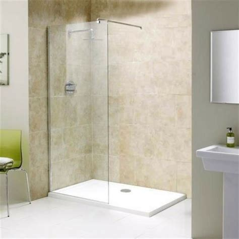 Step In Shower Enclosures by Walk In Shower Enclosure 1800 X 800 Shower Tray 1200