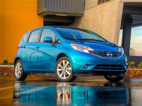 small cars autobytelcom