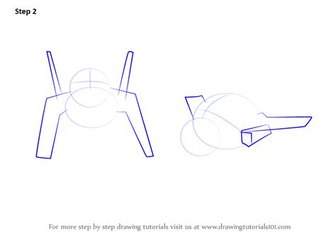Learn How To Draw Jerome From Super Wings (super Wings
