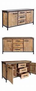 Möbel Industrial Style : schuhschrank manchester im industrial style m bel pinterest schuhschr nke schuhregal und ~ Indierocktalk.com Haus und Dekorationen