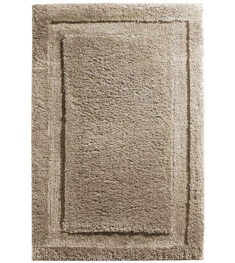 bathroom rugs microfiber bathroom rugs 16 x 24 microfiber chenille bath mat luxury absorbent rug bathroom