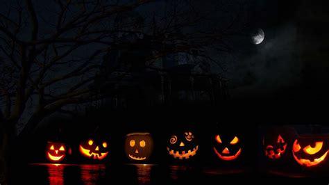 Halloween Wallpaper Desktop (66+ Images