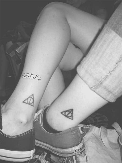 Best Friend Tattoos Black - Best Tattoo Ideas