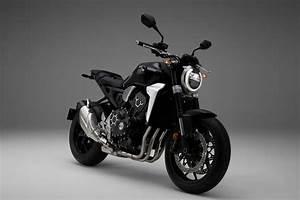 Honda Cb125r 2018 : 2018 honda cb1000r cb300r cb125r revealed gadgets fry ~ Melissatoandfro.com Idées de Décoration