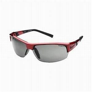 Lunette De Soleil Nike : www lunettes de soleil nike fr lunette nike prix lunettes montures nike lunettes de soleil nike ~ Medecine-chirurgie-esthetiques.com Avis de Voitures