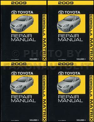 20ford F 15f15truck Service Shop Repair Manual Set Factory Oem Books 2 Volume Set Electrical Wiring Diagrams Manual And The Specifications Manual 24372 Getacd Es