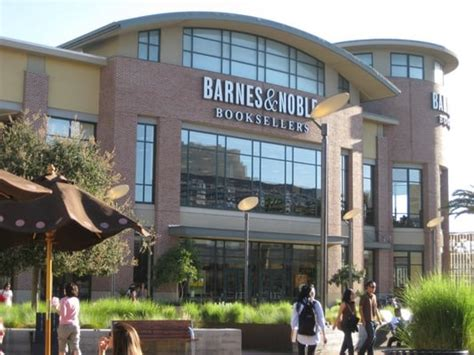 Barnes And Nobles Bookstore Near Me by Barnes Noble