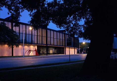 mies van der rohe architect  architect