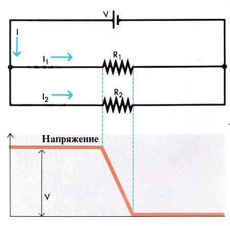 90метровый гравитационный аккумулятор решит проблемы альтернативной энергетики вести.наука