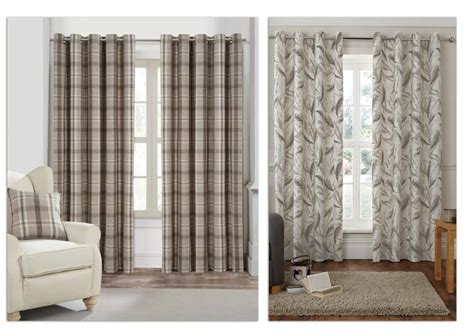 ponden home interiors 19 best images about ponden home interiors aw14 lookbook