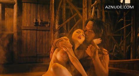 3 D Sex And Zen Extreme Ecstasy Nude Scenes Aznude