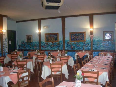 ristorante cupoli lastra a signa sottosopra lastra a signa restaurant bewertungen