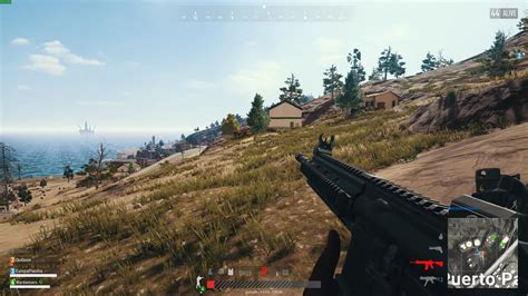 Is Pubg On Pc Pubg Pc Patch That Adds New Roads Pieces Of Cover To