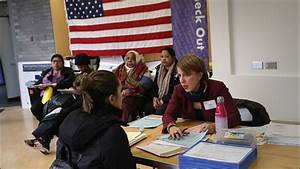 king5.com   Seattle joins lawsuit over Census citizenship ...