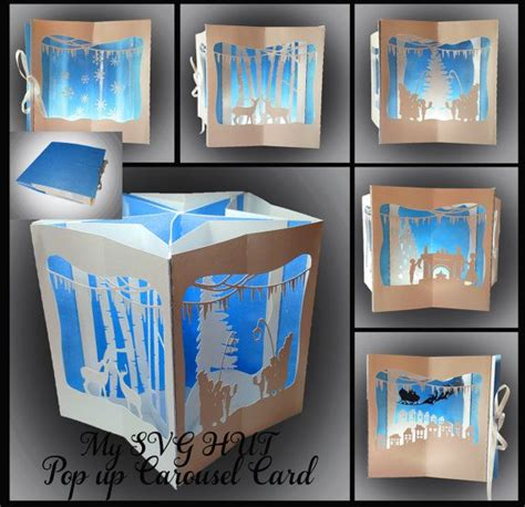 carousel book template 1000 images about my svg hut on pinterest wine bottle