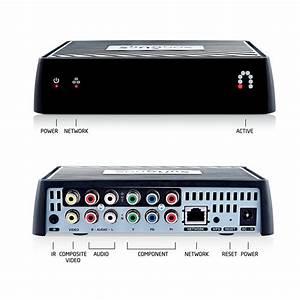 Amazon Com  Slingbox M2  Electronics