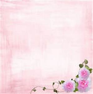 Pink Border Stock Illustrations - GoGraph