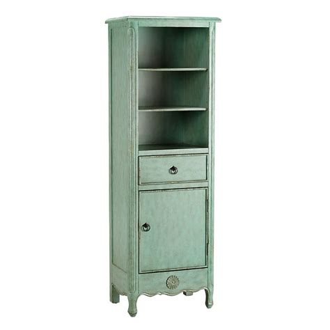 bathroom vanity cabinet storage bathroom cabinets storage bathroom vanities cabinets