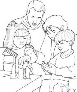 nativity coloring pages az coloring pages