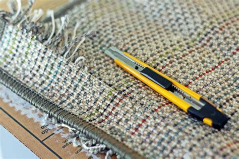 cut a rug to cut a rug roselawnlutheran