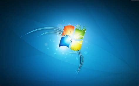 Valentine Day 2014 Windows 7 Rc1 Wallpaper Download